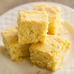 The Best Crumb Cake Recipe