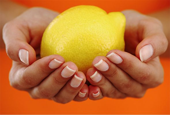8 conseils pour fortifier ses ongles
