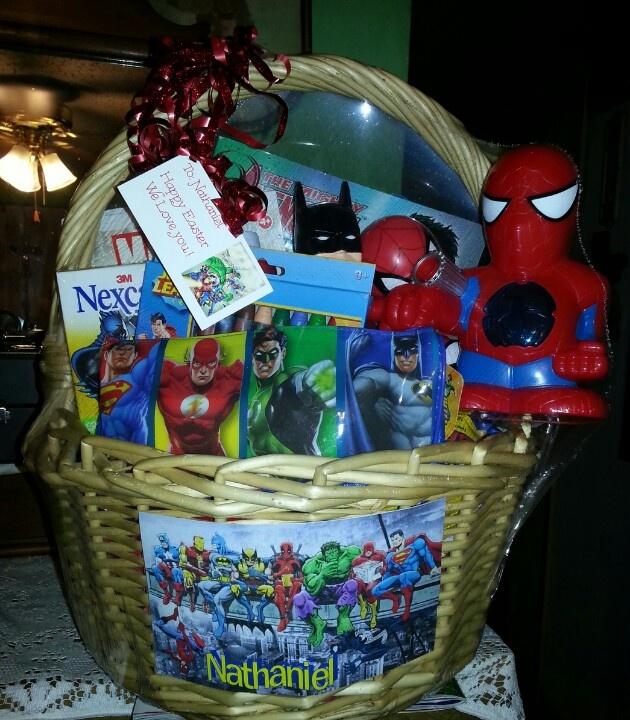 290 best gift baskets images on pinterest gift ideas basket gift