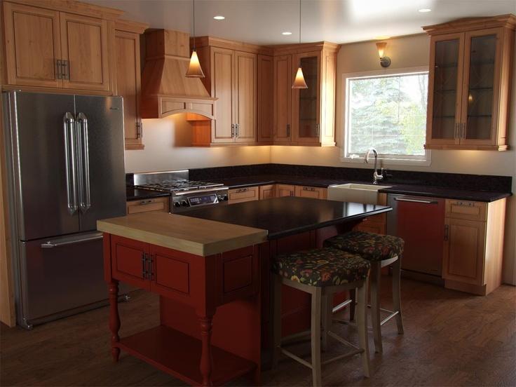 cardinals red colors palettes colors kitchens kitchens dreams