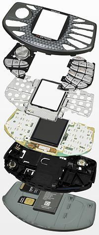 N-Gage (device) - Wikipedia