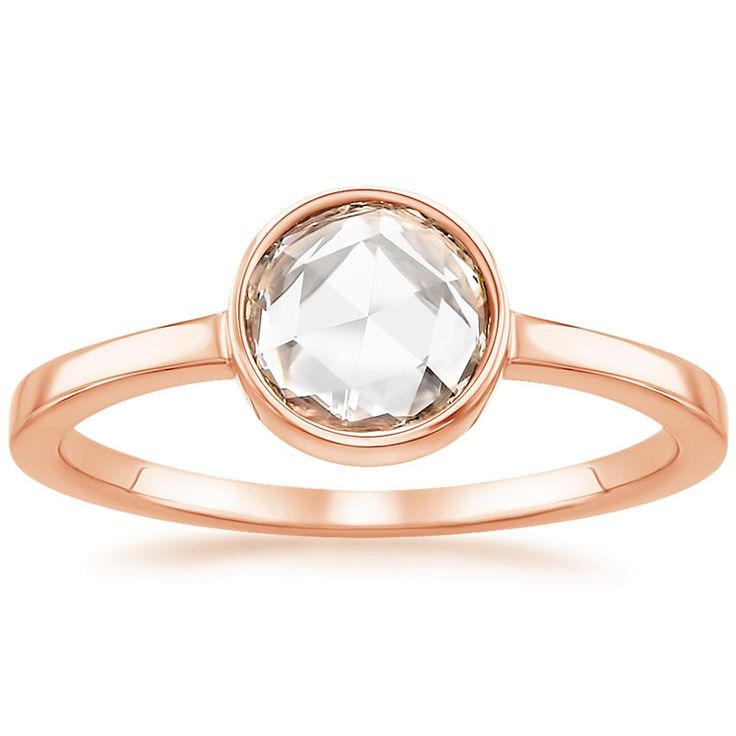 Rosebud+Diamond+Ring+(1/2+ct.+tw.)+from+Brilliant+Earth