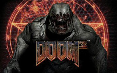 On November 23, 2011 id Software maintained the tradition and released the source code of their previous engine. This time is was the turn of idTech4 which powered Prey, Quake 4 and of course Doom 3. Within hours the GitHub repository was forked more than 400 times and people started to look at the game internal mechanisms/port the engine on other platforms. I also jumped on it and promptly completed the Mac OS X Intel version which John Carmack kindly advertised.