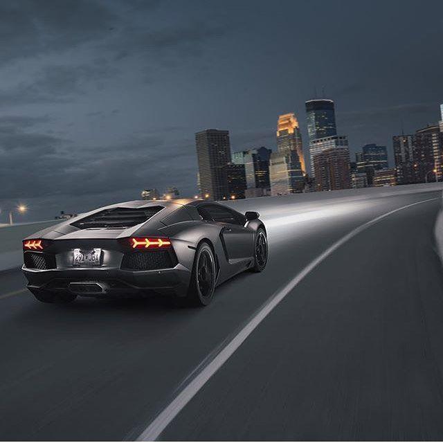 Amazing Luxury Cars Atlanta Ga Amazing Cars Bahrain Amazing Cars Book Amazing Cars Buy Best Amazing Cars Amazing In 2020 Amazing Cars Lamborghini Lamborghini Aventador