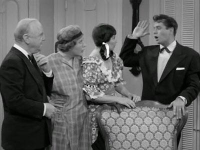 202 Best Images About I Love Lucy On Pinterest The