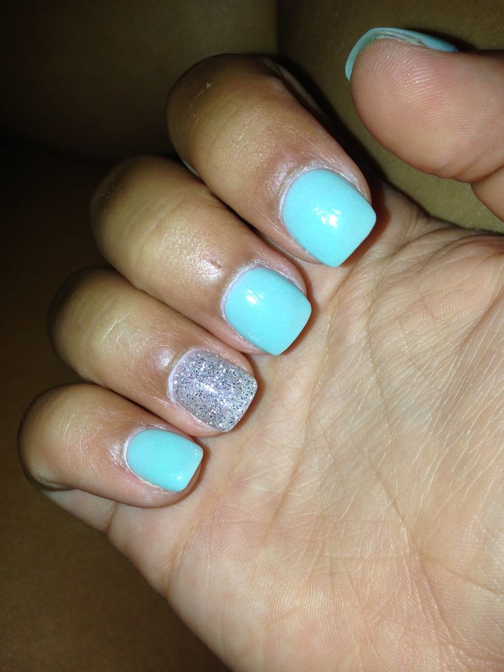 63 best Nails! images on Pinterest | Nail scissors, Hair dos and Hairdos