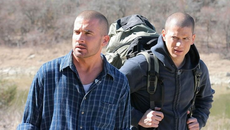 Prison Break Season 5 News: Reason For Delay In Release Date - http://www.thebitbag.com/prison-break-season-5-news-reason-for-delay-in-release-date/128490