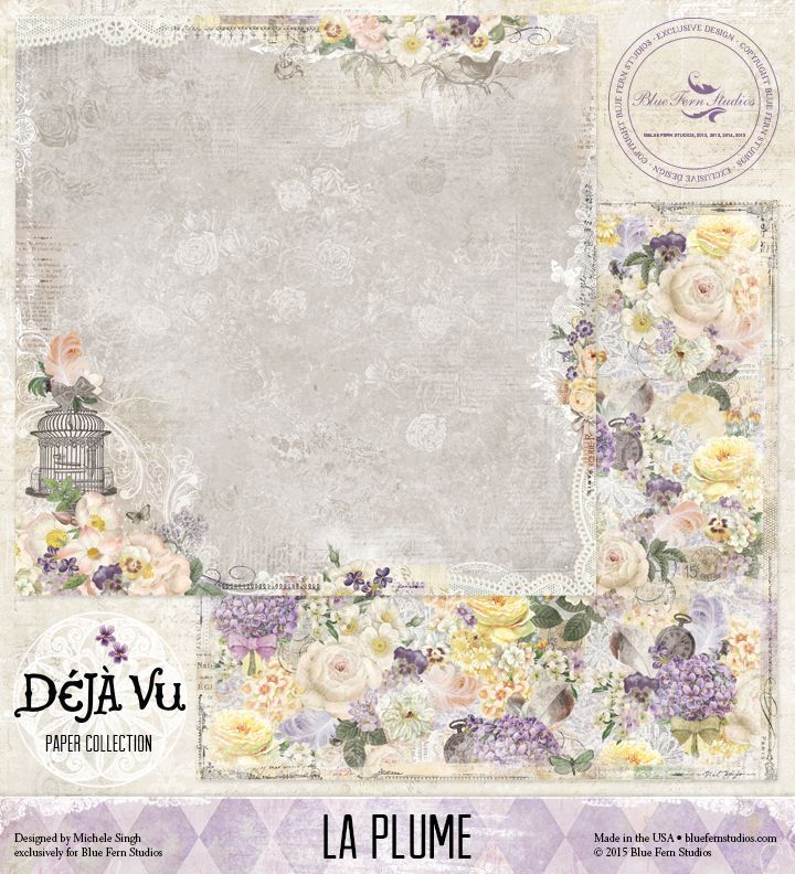 deja vu informative paper essay They might also be familiar with the meaning of the french phrase déjà vu:  already seen yet only  one is for familiarity, the other for retrieval of  information.