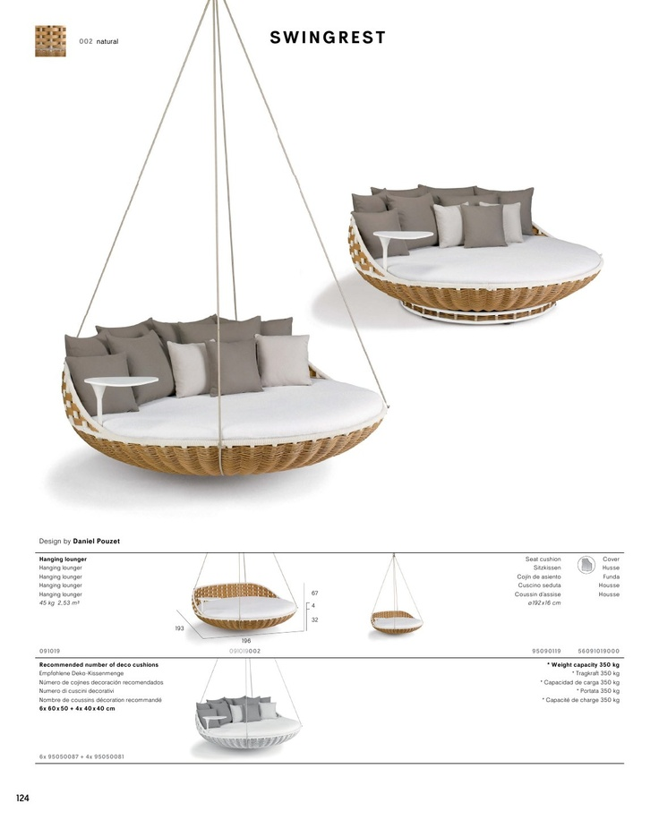 67 best outdoor furniture images on pinterest backyard for Outdoor furniture yangon