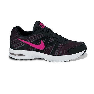 Nike Air Futurun 2 Running Shoes - Women