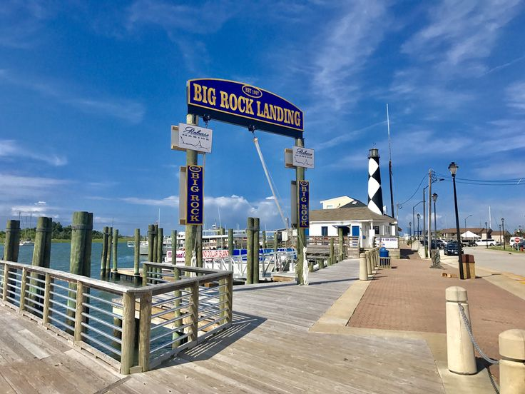 38 best images about morehead city nc on pinterest for Fishing morehead city nc