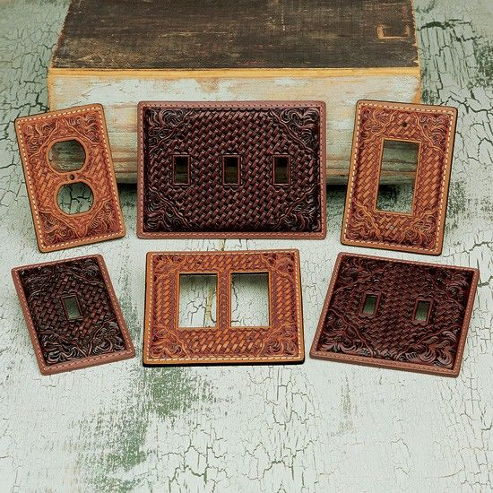 Home Decor Hardware, Light Switch Cover, Outlet Cover Plates