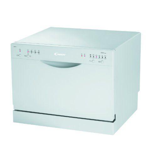 Candy CDCF 6E Lave Vaisselle 6 Couverts 48 dB Classe: A+ ... https://www.amazon.fr/dp/B0071J5Z62/ref=cm_sw_r_pi_dp_R8Vxxb17CK8R7