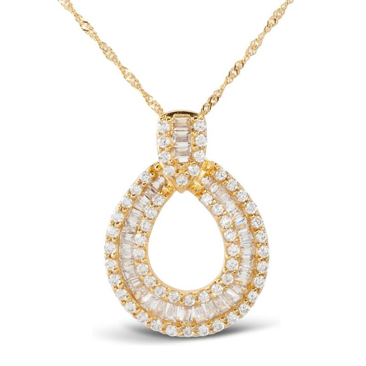 Jtv Necklaces: 51 Best Jewelry Television Images On Pinterest