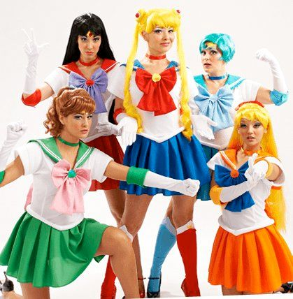 New official Sailor Moon costumes!!! http://www.moonkitty.net/reviews-buy-sailor-moon-costumes-cosplay.php