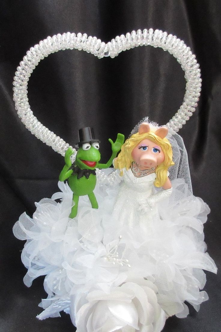 270 Best Images About Miss Piggy On Pinterest Large