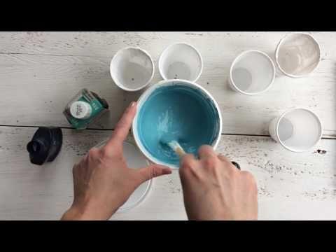 kisFlanc Lakberendezés Dekoráció DIY Receptek Kert Háztartás Ünnepek