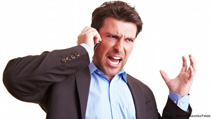 ЧТО ТАКОЕ ГНЕВ?  Гнев или Гневливость это эмоция и обратная реакция в ответ на внешние раздражители, нарушающие критерии или нравственные ценности человека. Это голод чувств и вкусов Источник Гнева  Источник Гнева это гипофиз, как генерал всех гормональных эмоций! Это В христианстве это причисляется к одному из семи смертных грехов!эмоциональная реакция, которая показывает наличие критического состояния Голода и в какой сейчас находится организм человека. Примером может служить красная…