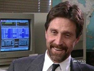 John McAfee Has Had Enough Of Excessive App Permissions – Introduces Cognizant