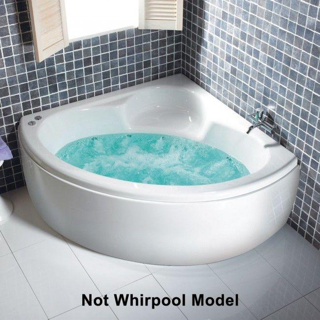 85 best Bathrooms! images on Pinterest | Baths, Carron baths and ...