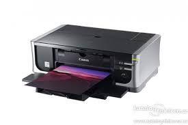 tiskárna - výstupní zařízení
