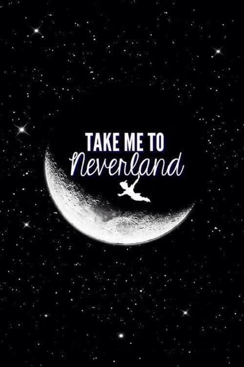 Soms wil ik daar echt naartoe!❤️