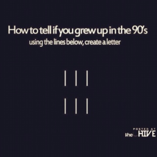 90s: 90S Hahaha, 90S Kids, Awesome, Doodles, Funny, A Letters, The 90S, To Drawings, 90 S Kids