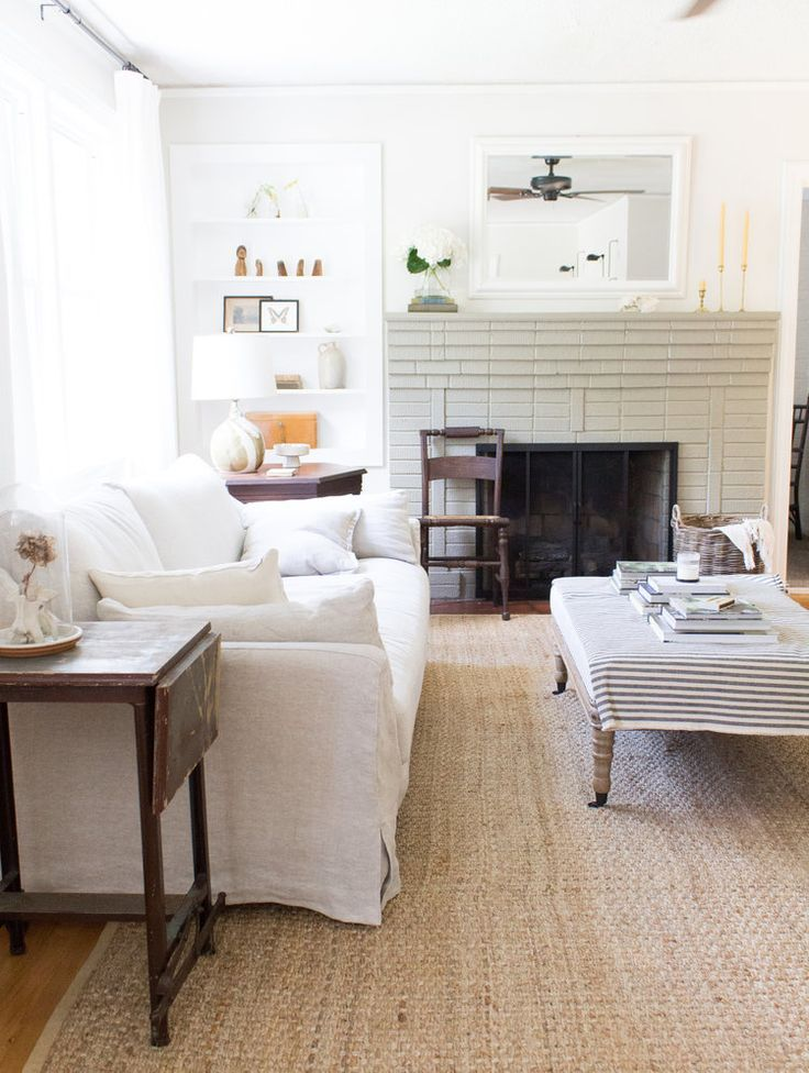 Painting The Fireplace Again Cultivate Interiors Interior Design Columbia Sc
