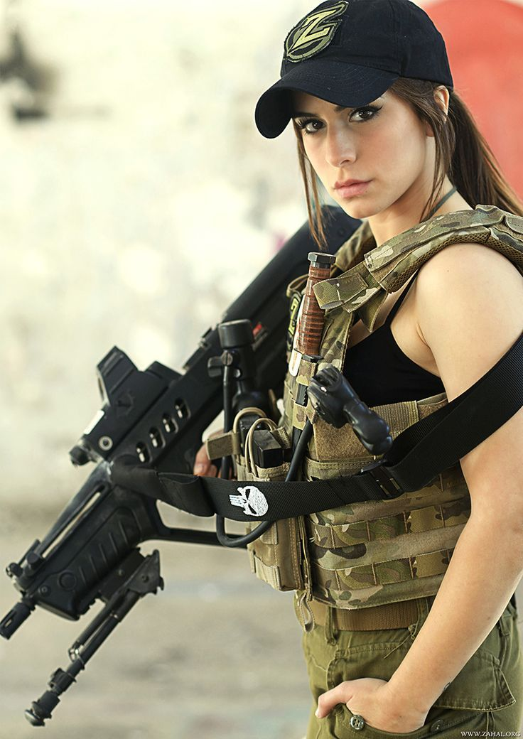 Find the BEST Tactical Gear on Zahal Here! http://www.zahal.org/?a=357389