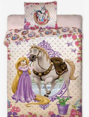 Gyerekágynemű: Hercegnők - Aranyhaj, Ariel, Szépség http://gyerekagynemu.blogspot.hu/2015/01/hercegnok-aranyhaj-ariel-szepseg.html