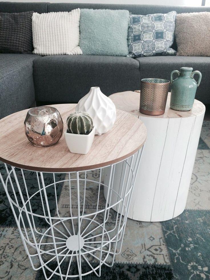 die besten 25 ikea ideen auf pinterest ikea ideen ikea lagerung und ikea schuh. Black Bedroom Furniture Sets. Home Design Ideas