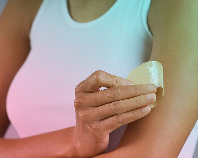 How to Cover Up Any Type of Scar http://www.womenshealthmag.com/health/how-to-cover-up-scars?cid=NL_WHDD_-_09102015_CoverUpAnyTypeofScar