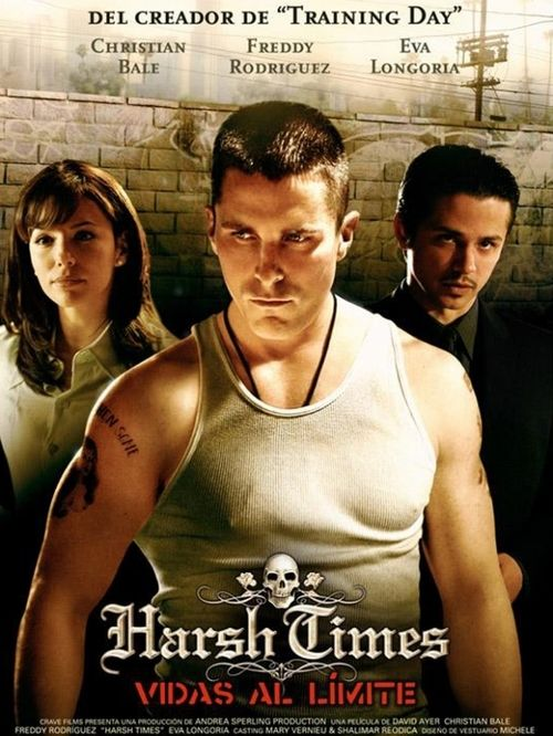 Watch->> Harsh Times 2005 Full - Movie Online | Download  Free Movie | Stream Harsh Times Full Movie Free | Harsh Times Full Online Movie HD | Watch Free Full Movies Online HD  | Harsh Times Full HD Movie Free Online  | #HarshTimes #FullMovie #movie #film Harsh Times  Full Movie Free - Harsh Times Full Movie