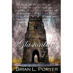Amazon Bestselling and Multi Award-Winning Author  Hidden in the shadows of Glastonbury Tor lies an ancient secret.  Hired by millionaire Malcolm Capshaw to search for a fabled artifact, Joe Cutler and his team from Strata Survey Systems are drawn into a web of lies, murder and betrayal.  The artifact is revealed to be bogus, and the real purpose of their search is slowly exposed. A menacing presence, in the form of an old London crime family, displays an unusual interest in the events...
