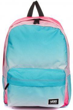 Vans Kadın Realm Classıc Backpack Çanta