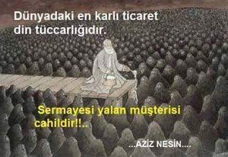 """Önder KARAÇAY: """"Yeryüzündeki en büyük hastalık cehalettir, cehale..."""