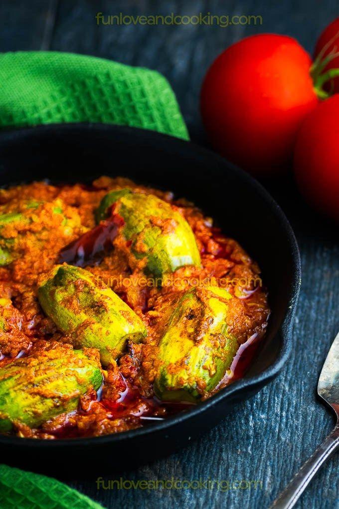 44 best bengali food images on pinterest bengali food potoler dolma dolma recipebengali foodgourdsindian forumfinder Choice Image