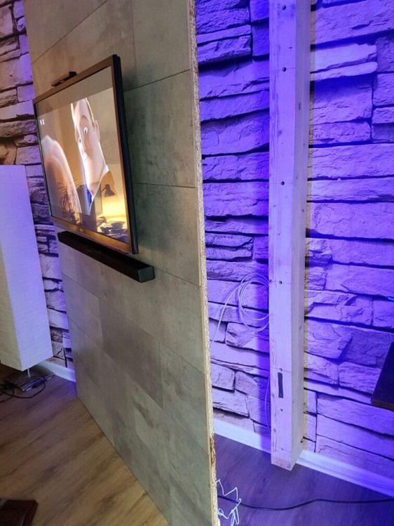 Tv Wand Furniture Designs In 2019 Pinterest Wohnzimmer Mobel