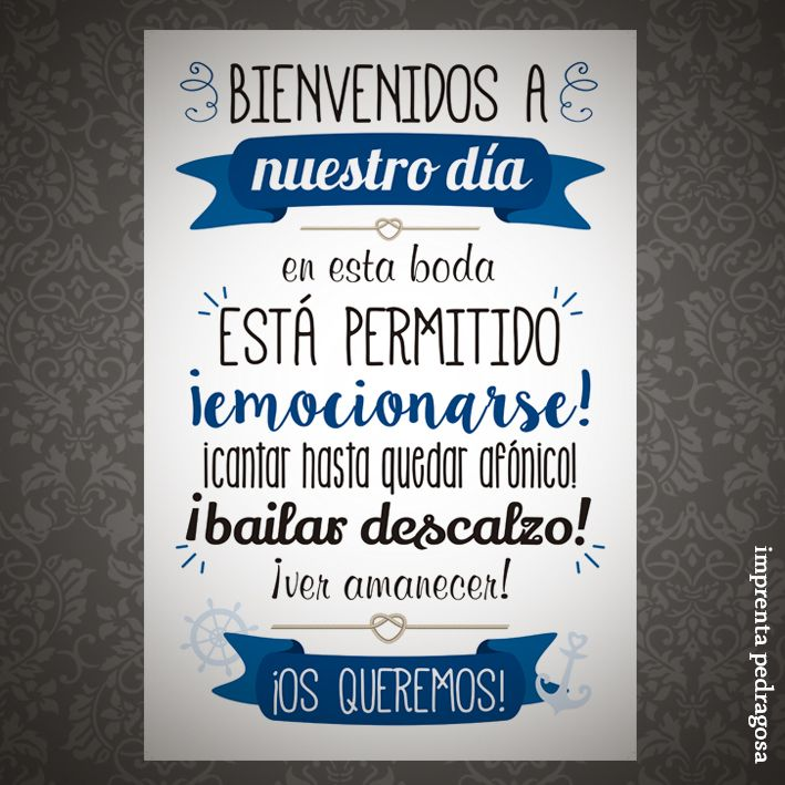 info@imprentapedragosa.es #invitacionesboda #invitaciones #boda #wedding #seating