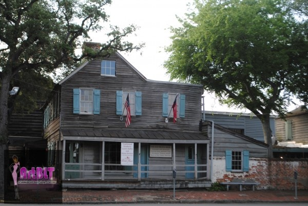 17 Best Images About Savannah On Pinterest Bakeries