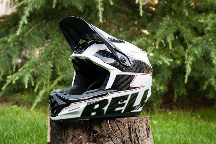 Bell Full 9