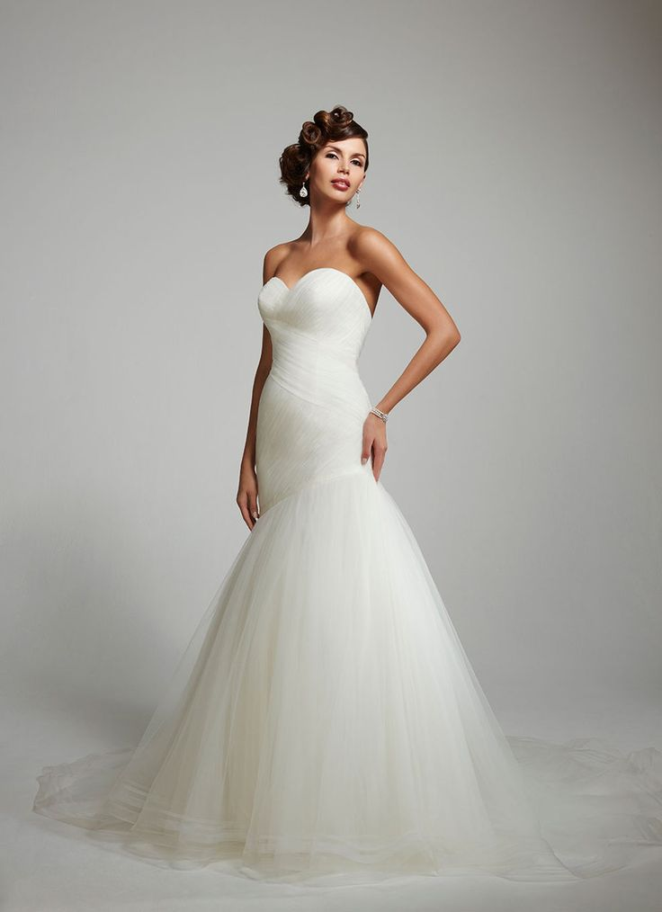 Bridals by Lori - Matty by Matthew Christopher 0130362, In store (http://shop.bridalsbylori.com/matty-by-matthew-christopher-0130362/)