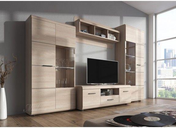 Welke kleur laminaat bij licht eiken meubels