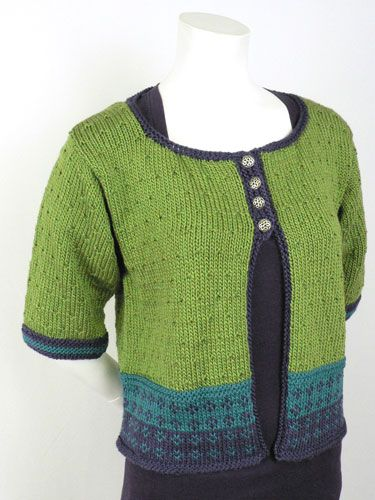 Ultimate Knitting Machine Patterns : 61 best images about Knitting Machine Patterns on Pinterest