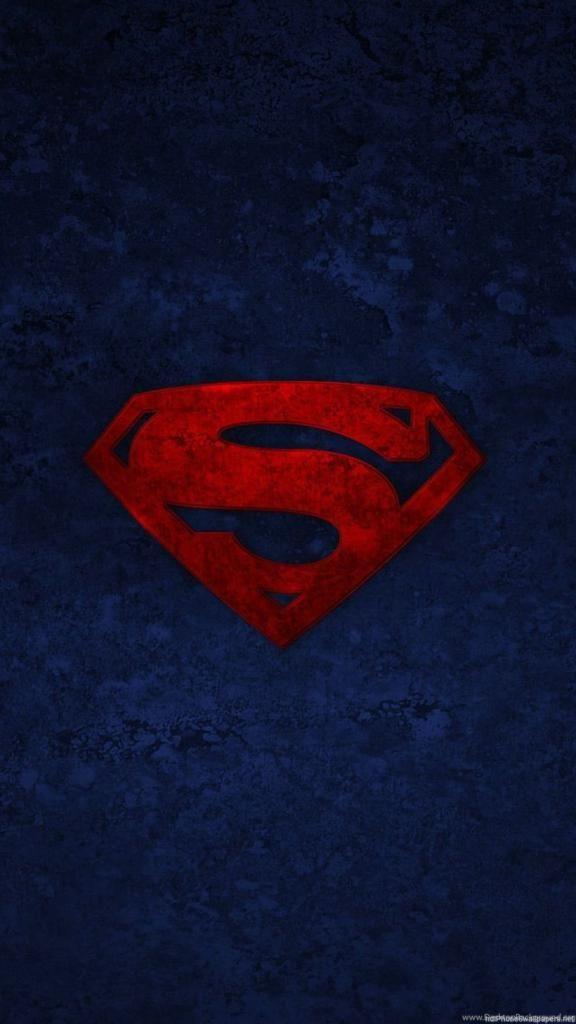 Iphone X Background 688f2a4a729129c6242e17f0a1a82356 4k Hd Wallpaper Logo Superman Batman Y Superman Comics De Superhombre