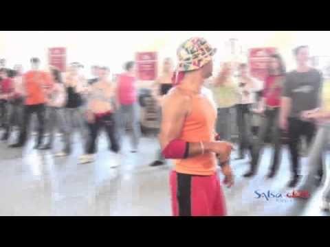JORGE CAMAGUEY. Reggaeton, cubaton. Хорхе Камагуэй. РЕГГЕТОН, КУБАТОН