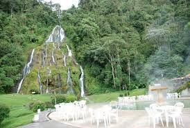 Resultado de imagen para colombia paisajes y cultura
