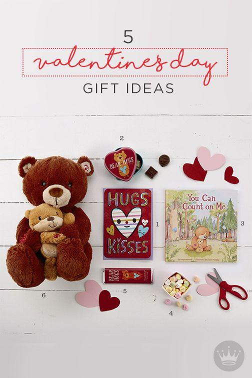 valentine personality quiz