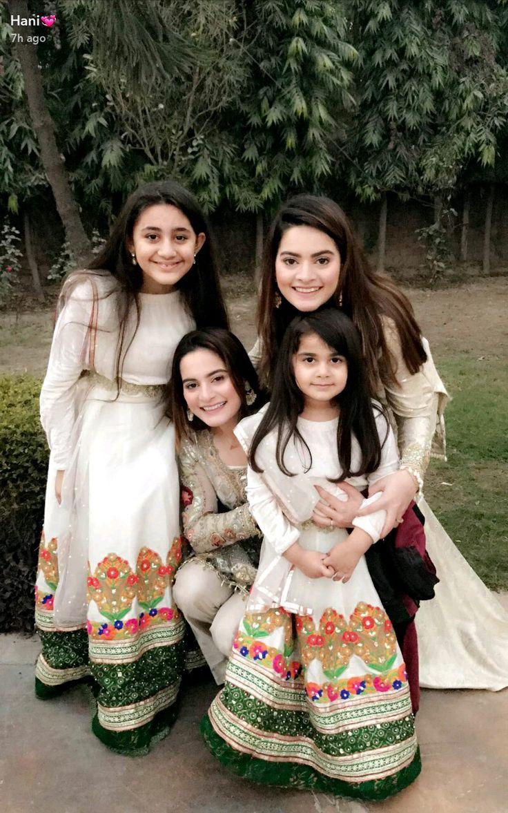Sweet Indian Baby Girl Wallpaper Best 25 Pakistani Actress Ideas On Pinterest Mahira