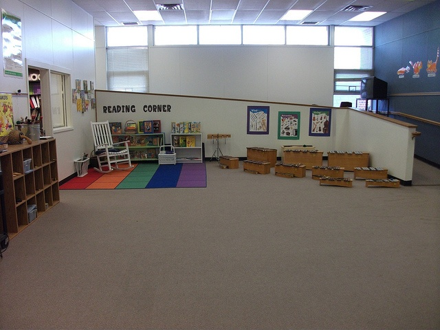 Music Classroom Design : Best preschool early elementary music images on
